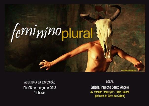 convite_feminino_plural[1]