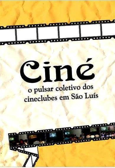 Ciné. Capa. Reprodução