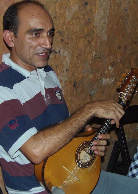 Foto: Rivanio Almeida Santos