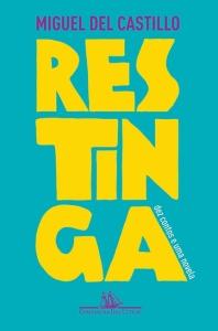 restinga